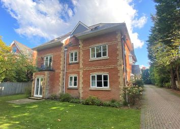 3 bed flat for sale in Tower Road, Branksome Park, Poole BH13