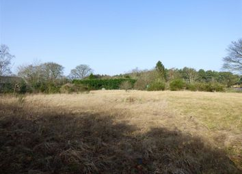 Land for sale in Land East Of Village Hall, Ladybank, Fife KY15