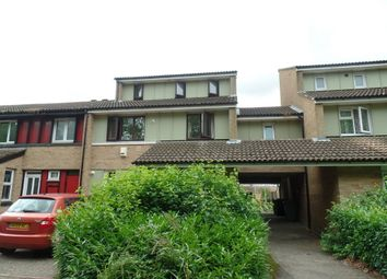 Thumbnail 3 bed maisonette to rent in Collingham, Orton Goldhay, Peterborough
