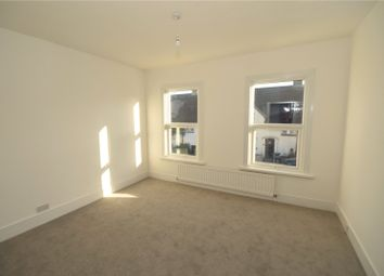 Thumbnail 3 bedroom terraced house for sale in Knockhall Road, Greenhithe, Kent