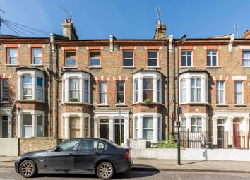 Thumbnail 2 bed flat for sale in Portnall Road, Maida Hill