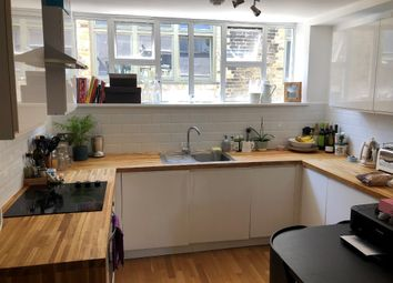 1 bed property to rent in Davids Road, Forest Hill, London SE23