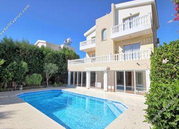 Thumbnail 2 bed detached house for sale in Chloraka, Paphos, Cyprus