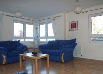Thumbnail 2 bedroom flat to rent in Arcadia Street, Bridgeton, Glasgow.