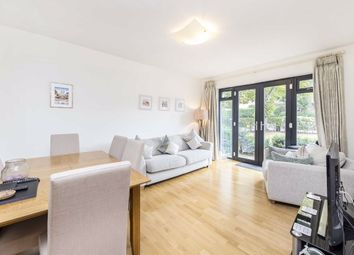 2 bed flat for sale in Leigham Court Road, London SW16