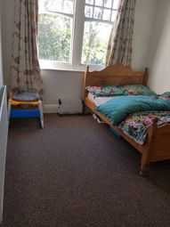 Thumbnail Room to rent in Leabridge Road, Leyton, Walthamstow