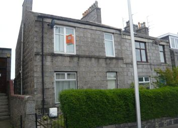 2 bed flat to rent in Clifton Road, Aberdeen AB24