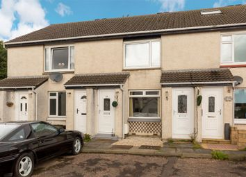 Thumbnail 1 bed property for sale in Gyle Park Gardens, Corstorphine, Edinburgh