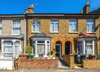 Salisbury Road, London E4. 4 bed terraced house