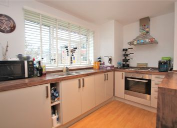 2 bed flat for sale in Bexley Road, Eltham, London SE9