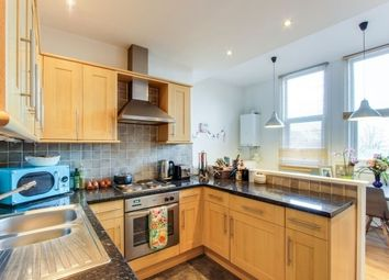 Thumbnail 1 bed flat to rent in Clifton Street, Lytham St. Annes