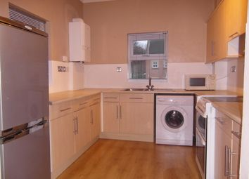 Thumbnail 2 bedroom flat to rent in Castledene Court, South Gosforth, Newcastle Upon Tyne
