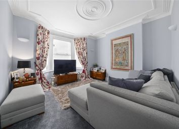 3 bed flat for sale in Holland Road, London NW10