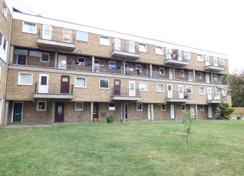 Thumbnail 2 bed flat to rent in Dodsley Place, 289 Montagu Road, Edmonton, London