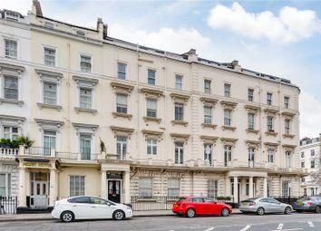 Thumbnail Flat for sale in Belgrave Road, Pimlico, London