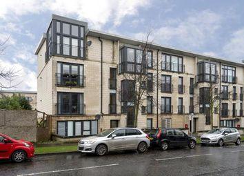 Thumbnail 2 bed flat to rent in Waterfront Gait, Edinburgh