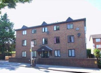 Thumbnail 2 bed flat for sale in 7 Grove Road, Mitcham