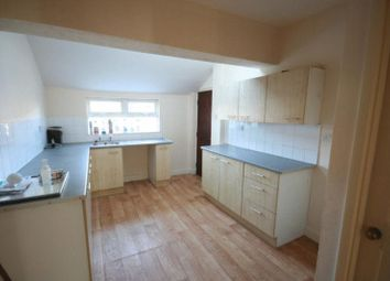 Thumbnail 3 bed property to rent in Kirkham Drive, Hull