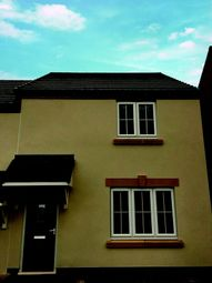 Thumbnail 2 bed property for sale in Danby Close, Guisborough