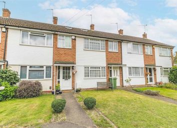 Thumbnail 3 bed terraced house for sale in Cherry Avenue, Langley, Berkshire