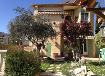 Thumbnail 2 bed property for sale in 13013, Marseille, Fr