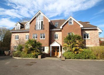 Thumbnail 1 bed flat for sale in Spire Place, Warlingham