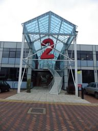 Thumbnail Office to let in Intec 2, Wade Road, Basingstoke