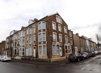 Thumbnail 6 bed end terrace house for sale in Cambridge Road, Morecambe