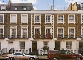 3 bed property for sale in Tachbrook Street, London SW1V