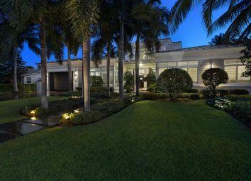 Thumbnail Property for sale in 2353 Ne 26th Street, Tamarac, Florida, United States Of America