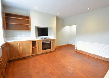 Thumbnail 3 bedroom terraced house to rent in Lydia Street, Accrington
