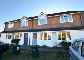 Thumbnail 2 bedroom terraced house to rent in Alexandra Lane, Malvern