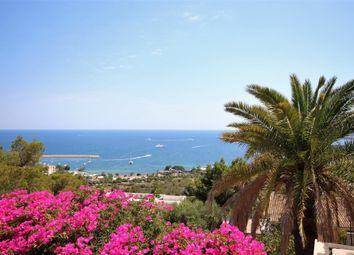 Thumbnail 5 bed villa for sale in 07181, Calvià / Costa D'en Blanes, Spain
