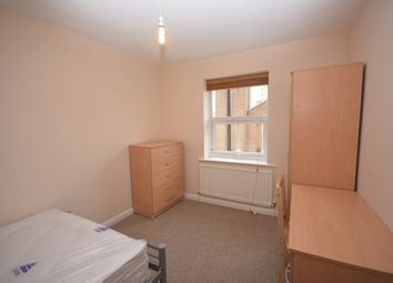 Thumbnail 6 bed terraced house to rent in Jessie Terrace, Southampton City Centre