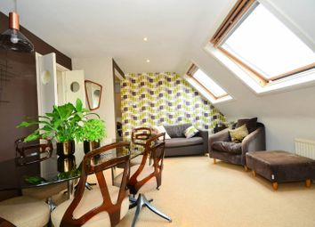 2 bed flat for sale in Dartmouth Road, Willesden Green, London NW2