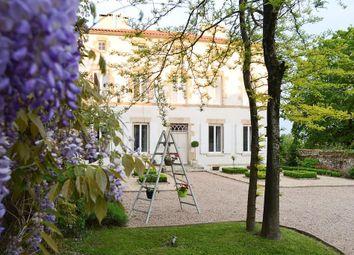 Thumbnail 4 bed property for sale in Mouilleron-En-Pareds, Pays-De-La-Loire, 85390, France