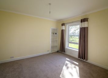Thumbnail 1 bed flat to rent in Station Road, Thornton, Kirkcaldy