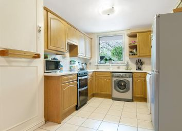 Thumbnail 2 bedroom property to rent in More Close, St Paul's Court, London