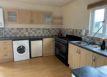4 bed lodge to rent in Teddesley Coppice, Stafford ST19