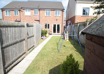 Thumbnail 3 bed property for sale in Thornaby Road, Thornaby, Stockton-On-Tees