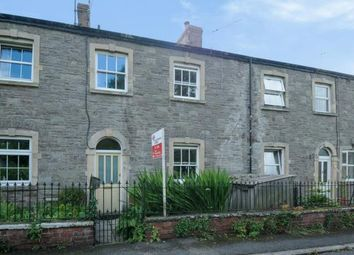 Thumbnail 4 bedroom terraced house for sale in College Lane Trefecca, Brecon