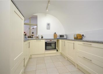 Thumbnail 2 bedroom flat to rent in Royal Crescent, Bath, Somerset