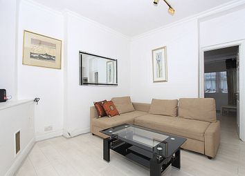 Thumbnail 1 bed flat to rent in Cadogan Court, Draycott Avenue, Chelsea