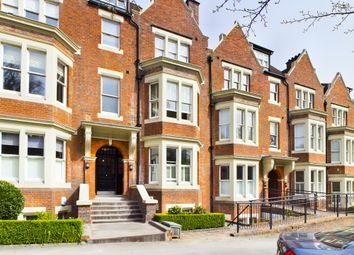 Thumbnail 1 bed flat for sale in Post Office Square, London Road, Tunbridge Wells