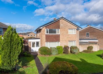 4 bed detached house for sale in Kingfisher Road, Chipping Sodbury, Bristol BS37