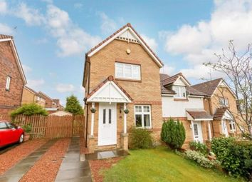 Thumbnail 2 bedroom semi-detached house for sale in Markdow Avenue, Glasgow, Lanarkshire