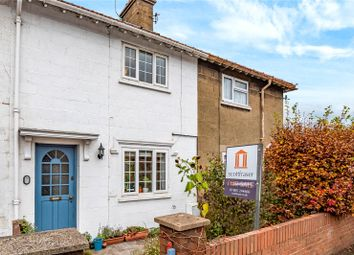 Weirs Lane, Oxford OX1. 3 bed terraced house for sale