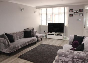 Thumbnail 2 bed terraced house for sale in Highfield Road, Woodford Green, Essex