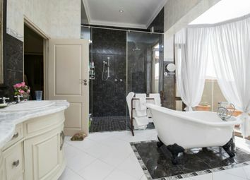 Thumbnail 5 bed detached house for sale in Findhorn, Blue Valley Golf Estate, Centurion, 1491, South Africa