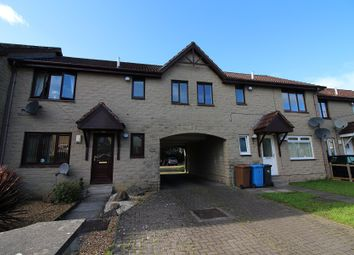 Thumbnail 2 bed flat for sale in Neilson Court, Blackburn, Bathgate